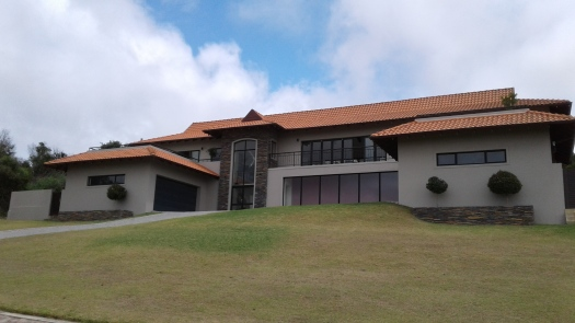 House Govender20190117