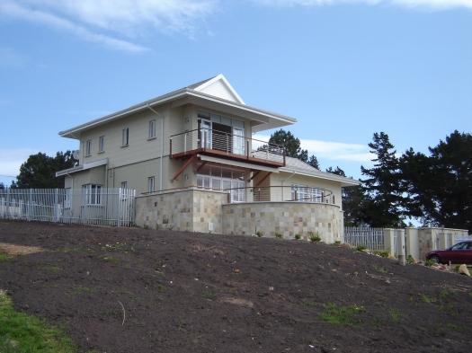 House Lake - 20060900