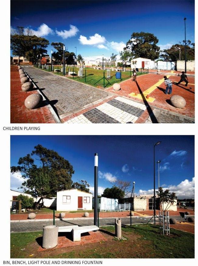community park Pg 9
