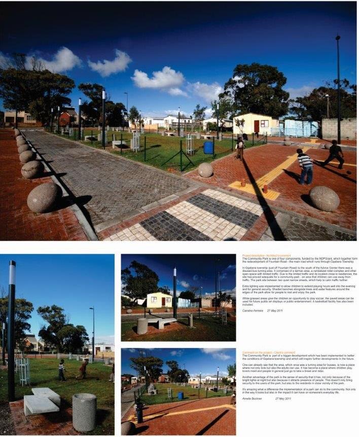 community park poster_rev00 Pg2
