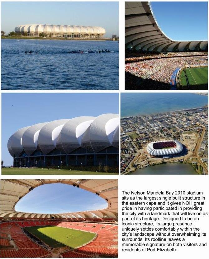 Stadium Pg 1