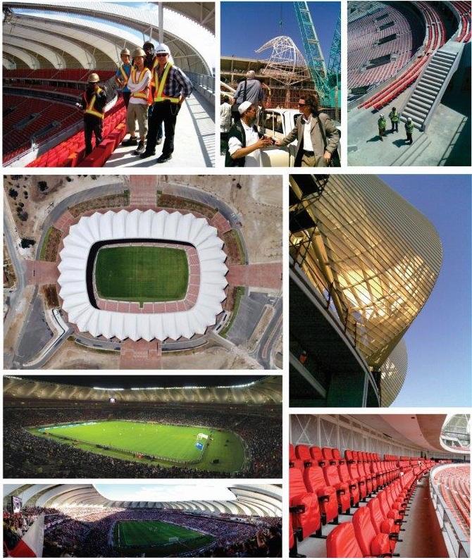 Stadium Pg 2